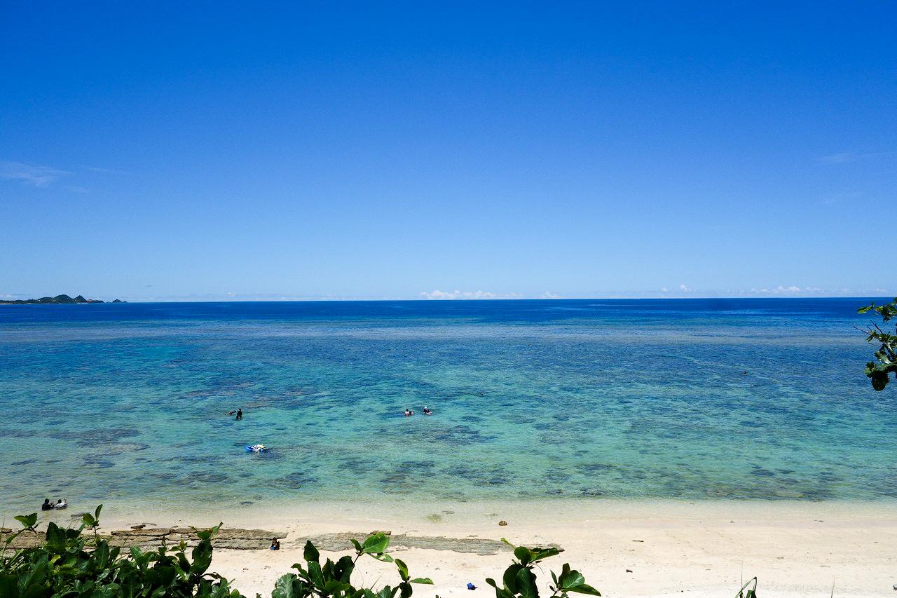 天気 石垣 長期 島